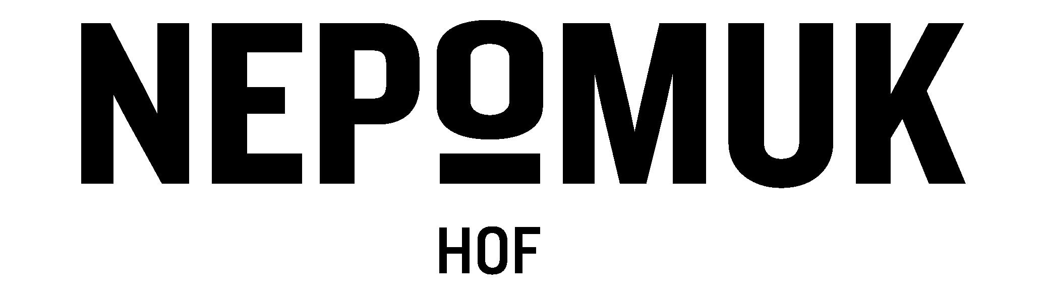 Weingut Nepomukhof